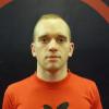 Dmitriy Obryadov