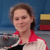 Anastasia Gayshun