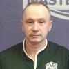 Valeriy Gorelov