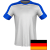 Karlsruher (Amateur)