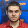 Sergey Sarychev