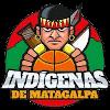 Indigenas Matagalpa