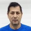 Yuriy Usevich