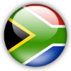 South Africa (regball)