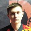 Konstantin Ermolenko