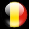 Belgium (TBL)