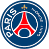 Paris Saint-Germain (ACL)