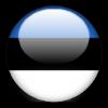 Estonia (ISL)