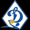 Dinamo (2x2)
