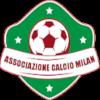 Milan (3х3)