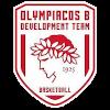 Olympiacos II