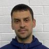 Evgeniy Gusarov