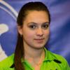 Diana Merkulova