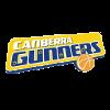 Canberra Gunners