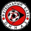 Dinaz Vishgorod
