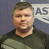 Stanislav Melnikov