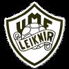UMF Leiknir Faskrudsfjordur