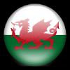 Wales (ISL)