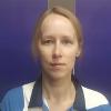 Maria Zolototrubova