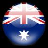 Australia (regball)