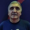 Yury Maskaikin