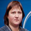 Elizaveta Khoroshilova