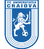 Universitatea Craiova II