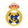 Real Madrid (ACL)