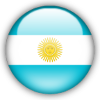 Argentina (TBL)