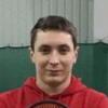 Oleg Migachev