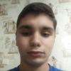 Ivan Samorodov