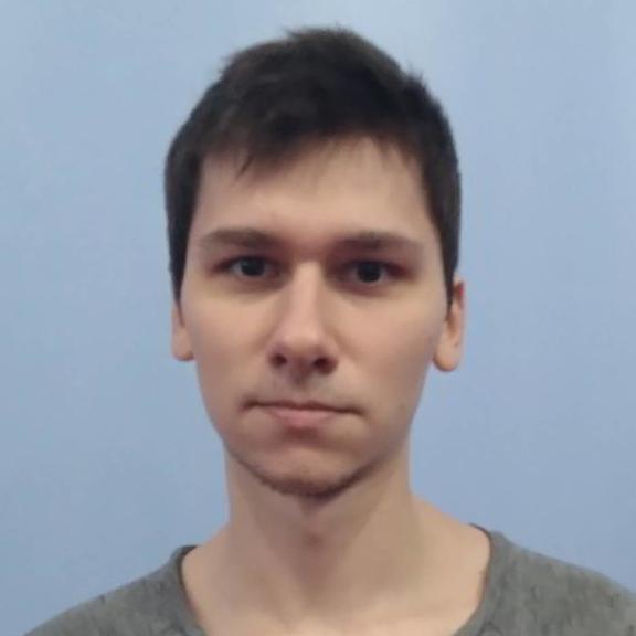 Kirill Fedorenko