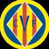 Villarreal (3х3)