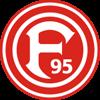 F.Düsseldorf