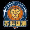 Jiangsu Yannan Suke