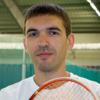 Evgeniy Predushchenko