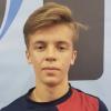 Pavel Zaika