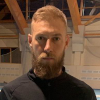 Aleksandr Afanasenko