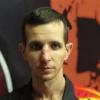 Dmitry Zhivotov