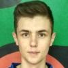 Daniil Poltev