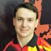 Nikita Pikulskiy