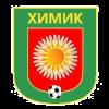 Khimik (4x4)
