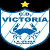 C.D. Victoria
