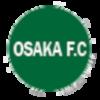 Osaka+