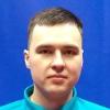 Sergey Shinkarenko