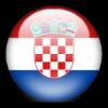 Croatia (TBL)