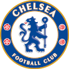 Chelsea (ACL)