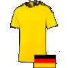 Borussia Dortmund (ACL)