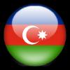 Azerbaijan Mixed