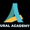 Ural Academy